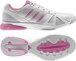 Adidas Sumbrah II (Women)