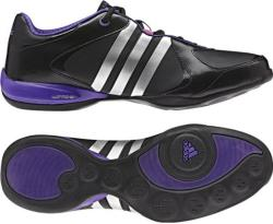 Adidas Workout (Women)