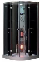Sanotechnik Optimal Lux 100x100 cm K60750