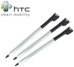 HTC Touch Diamond2 ST T340