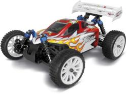 Buddy Toys High Speed Buggy (BHC-16210)