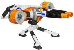 Hasbro Nerf N-Strike Rhino-Fire