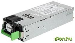 Fujitsu S26113-F574-L12 800W