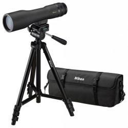Nikon Prostaff 3 16-48x60 (BDA202SA)