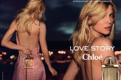 Chloé Love Story EDP 75ml