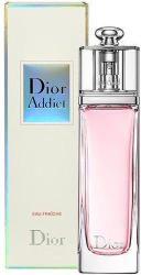 Dior Addict Eau Fraiche (2014) EDT 50ml
