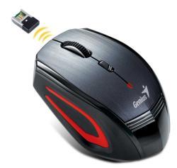Genius NX-6550