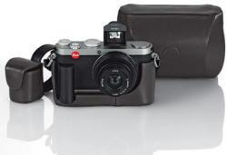 Leica X1 Set Case
