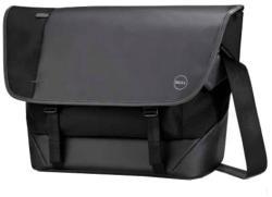Dell Premier Messenger 15.6 M 460-BBNG