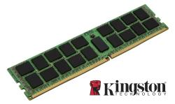 Kingston 16GB DDR4 2133MHz KTD-PE421/16G