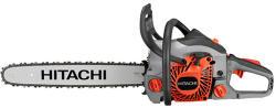 Hitachi CS40EA-ND