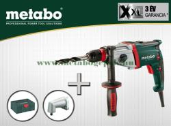 Metabo BE 1300