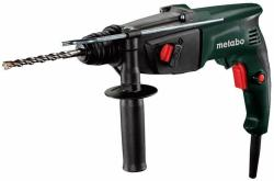 Metabo BHE2444