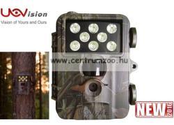 UOVision UV567 Illuminator