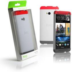 HTC Double Dip Hard Shell One M7 HC-C840