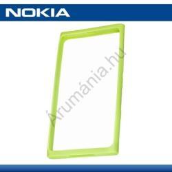 Nokia CC-1051