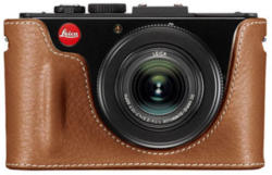 Leica D-Lux 6 Protector