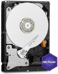 """Western Digital Purple 3.5"""" 5TB 64MB SATA3 WD50PURX"""