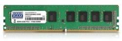 GOODRAM 8GB DDR4 2133MHz GR2133D464L15S/8GDC