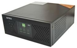 Intex KOM0229