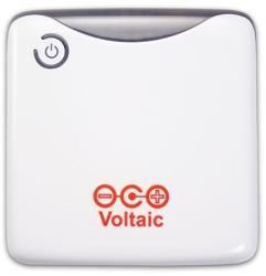 Voltaic V39 10600mAh