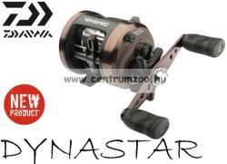 Daiwa Dynastar 150L
