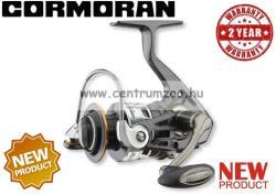 Cormoran Votacor 7PiF 3000