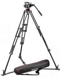 Manfrotto Pro Video Aluminium System