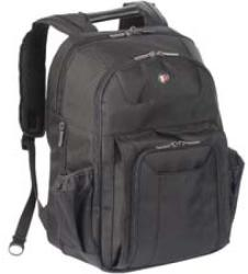 Targus Corporate Traveller 16 (CUCT02BEU)