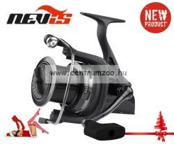 Nevis Salerno 7500