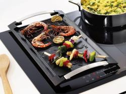 Electrolux INFI-grill