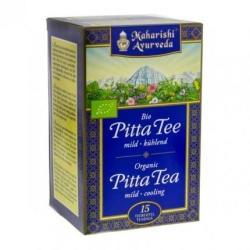 Maharishi Ayurveda Pitta Tea 20 filter