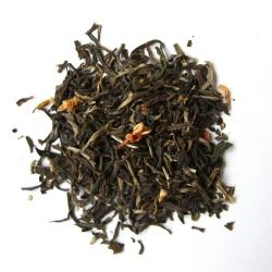 Shirinda Jázmin Tea 50g