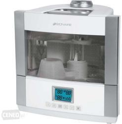 Bionaire BU 8000-I