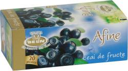 Belin Áfonya Tea 20 filter