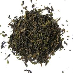 Shirinda Marrakesh Tea 50g