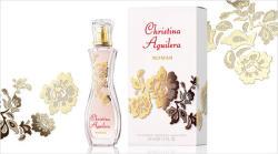 Christina Aguilera Woman EDP 50ml