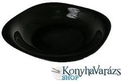 CARINE tányér mély 21 cm