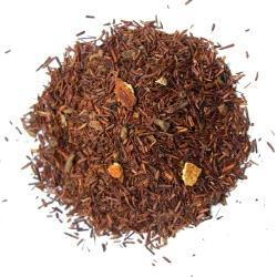 Shirinda Rooibos Fűszeres Narancs Tea 50g