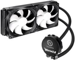 Thermaltake Water 3.0 Extreme CLW0224