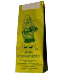 Mama Drog Mate Zöld Tea Levél 80g