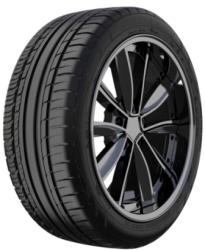 Federal Couragia F/X 235/50 R18 97V
