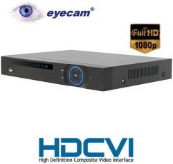 eyecam EC-1215