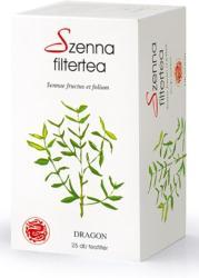 Dragon Szenna Tea 25 filter