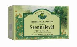 Herbária Szennalevél Tea