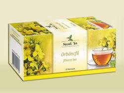 Mecsek-Drog Kft Orbáncfü Tea 25 filter