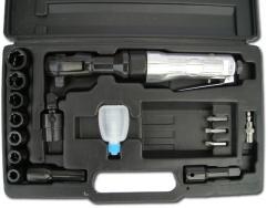 ToolRack TK-9046