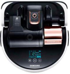 Samsung POWERbot VR9000H (SR20H9050U)