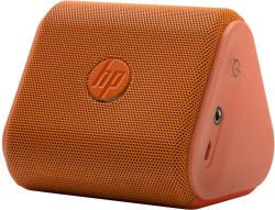 HP Roar Mini (G1K4)