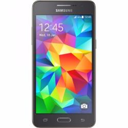 Samsung G530F Galaxy Grand Prime